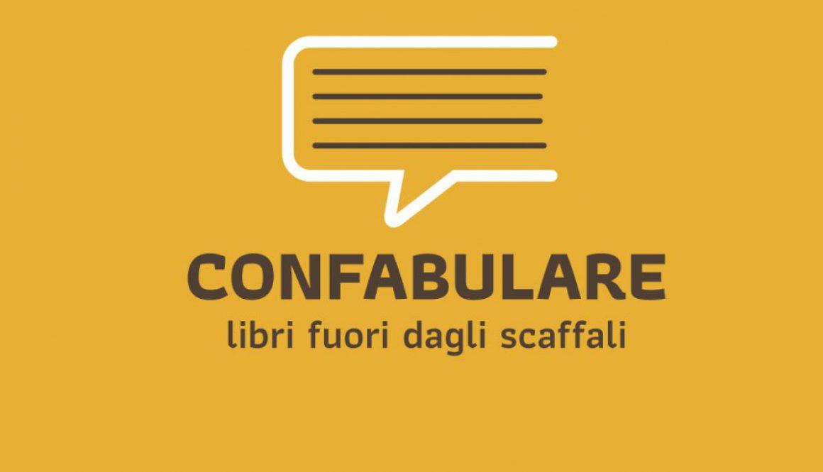 confabulare logo2