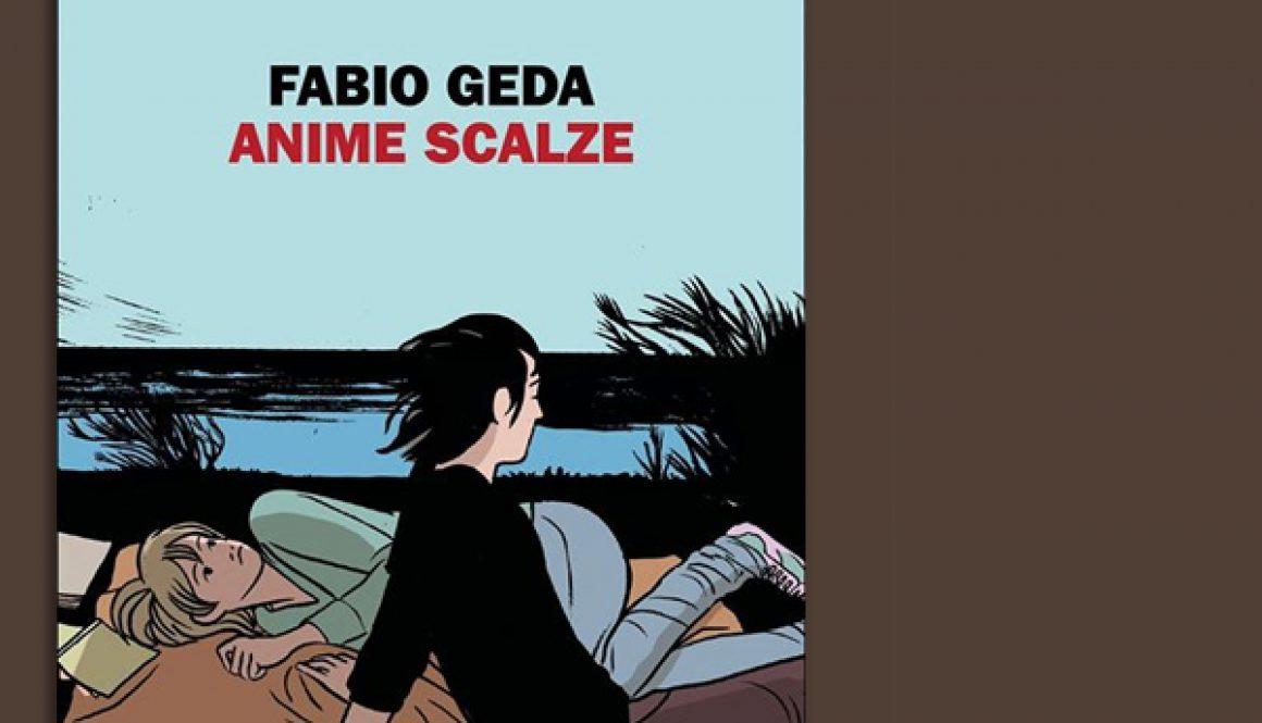 Anime_scalze
