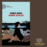 Anime_scalze