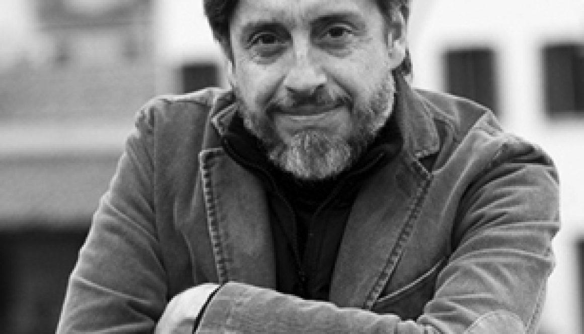 Guido_Sgardoli