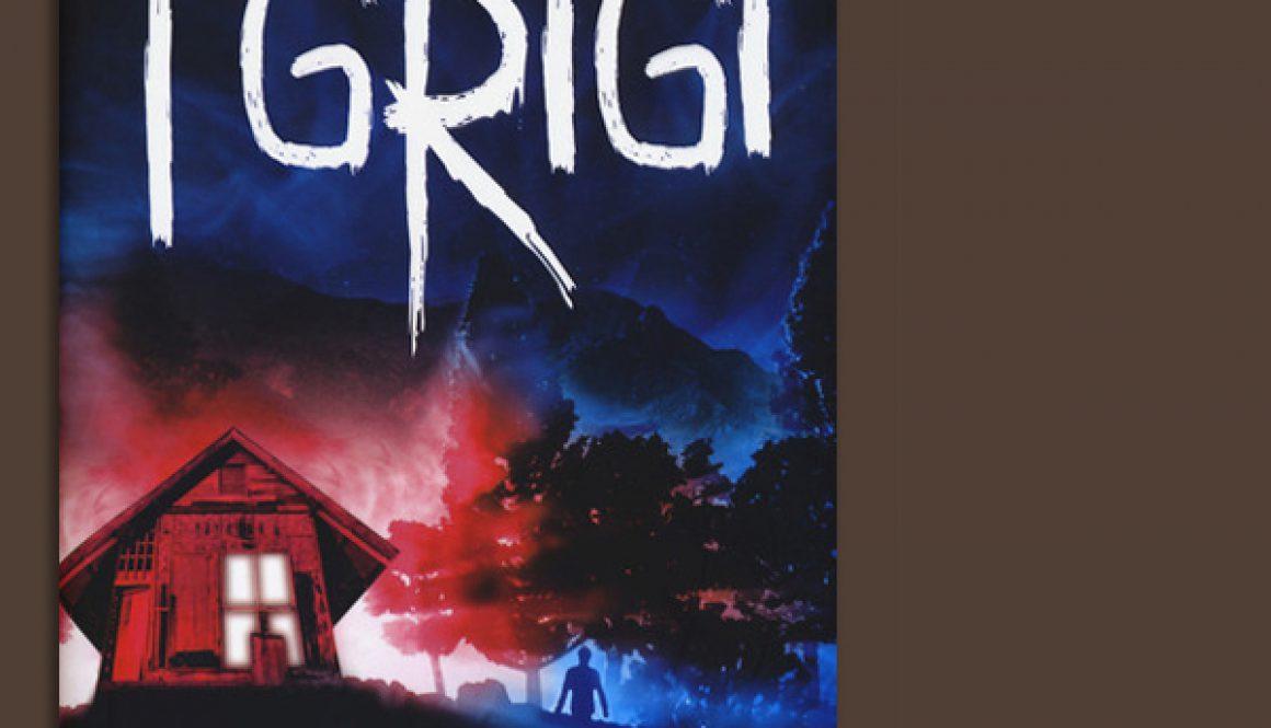 I_grigi