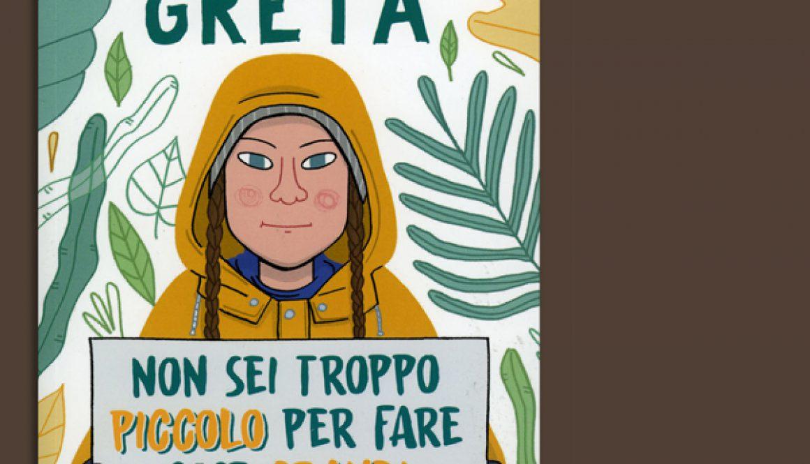 La_storia_di_Greta