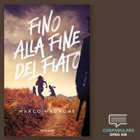 fino_alla_fine_del_fiato