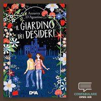 il_giardino_dei_desideri